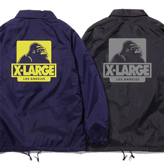 XLARGE®/X-girl SAPPORO STELLAR PLACE LIMITED…