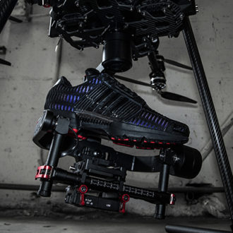 【adidas Originals Consortium×Shoe Gallery】Cl…